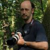 Flégó Péter képe