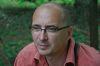 Kalmár Tibor képe